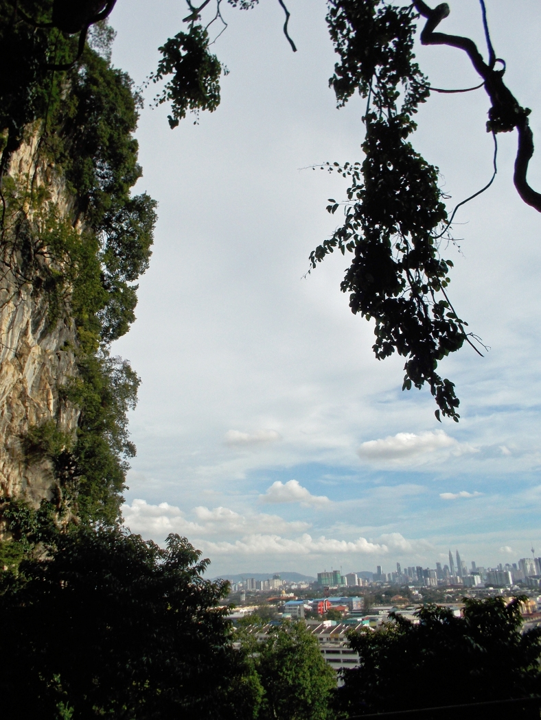 kl-from-batu-caves