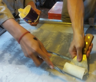 making-fried-ice-cream-2