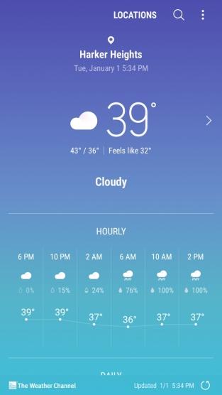 Screenshot_20190101-173441_Weather